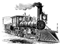 locomotive.1