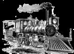 locomotive.1
