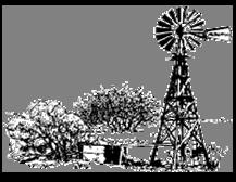 windmill.1
