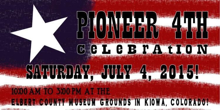 Pioneer Fourth website 2015